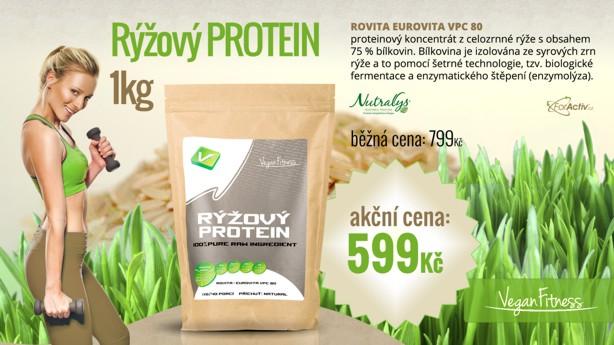 ryzovy-protein-614x346