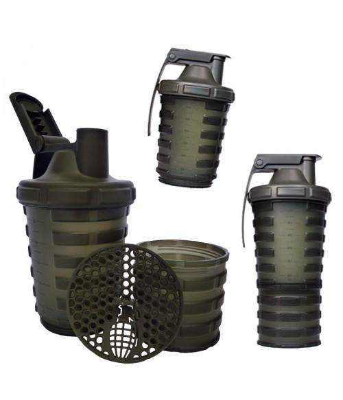 Grenade-Shaker-600ml-1-500x583