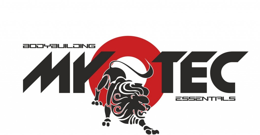 logo Myotec