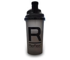 shaker_reflex